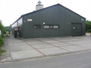 Clubgebouw (1)