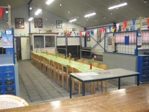 Clubgebouw (2)