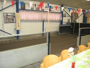 Clubgebouw (4)